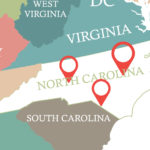 AlignLife Opens a New Market: North Carolina
